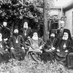 даты истории экуменизма