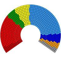 Спектр политики