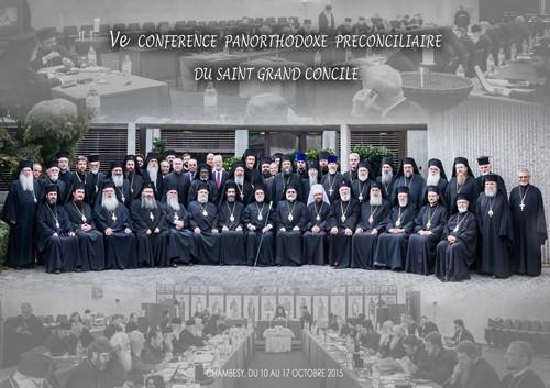 Русская и Грузинская Церкви отказались подписаться под документом о равенстве извращенцев