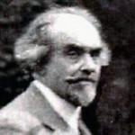 Бердяев, Николай Александрович