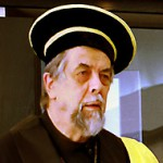 Бобринский Борис Алексеевич