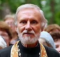 о. Борисов, Александр Ильич