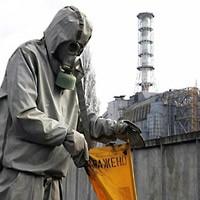 Chernobyl_sm