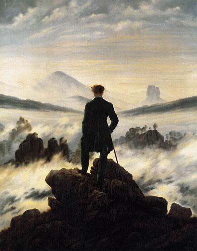 Богословский модернизм в идеологии Нового времени