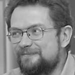 Десницкий, Андрей Сергеевич