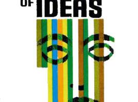История идей