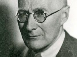 Владимир Николаевич Ильин