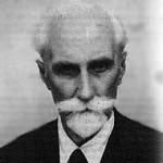 Иванов, Петр Константинович