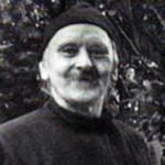 инок Григорий (Круг)