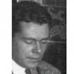 Кульманн, Густав Густавович
