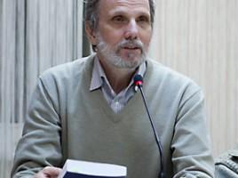 Виктор Лега