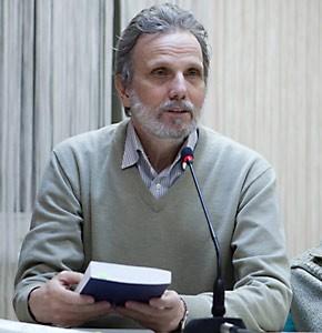 Виктор Лега. софиология в ПСТГУ