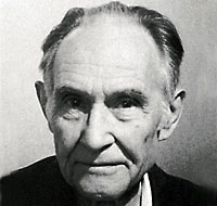 Успенский, Леонид Александрович