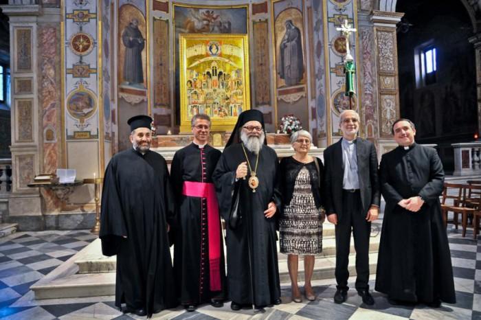 http://antimodern.ru/wp-content/uploads/Preghiera_per_la_Pace_in_Siria_con_Giovanni_X_1-700x466.jpg