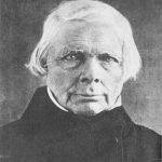 Фридрих Вильгельм Йозеф фон Шеллинг