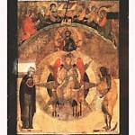 Из истории новгородской иконографии