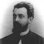 Тернавцев, Валентин Александрович
