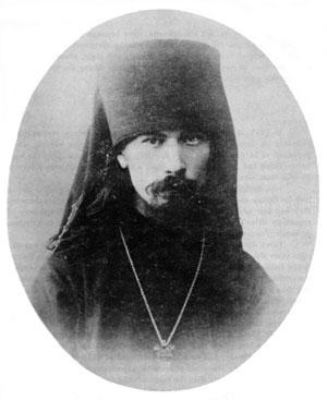 Авторы сайта Антимодернизм.ру.