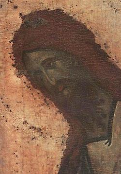 Реализм православной иконы