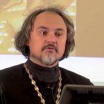 Желтов Михаил Сергеевич
