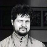 о. Илья Амбарцумов