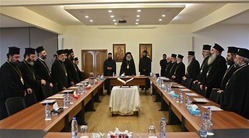 http://antimodern.ru/wp-content/uploads/antioche-synod.jpg