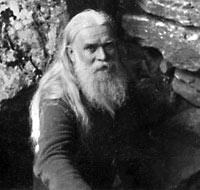По поводу Катехизиса митрополита Антония