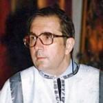 Аверинцев, Сергей Сергеевич