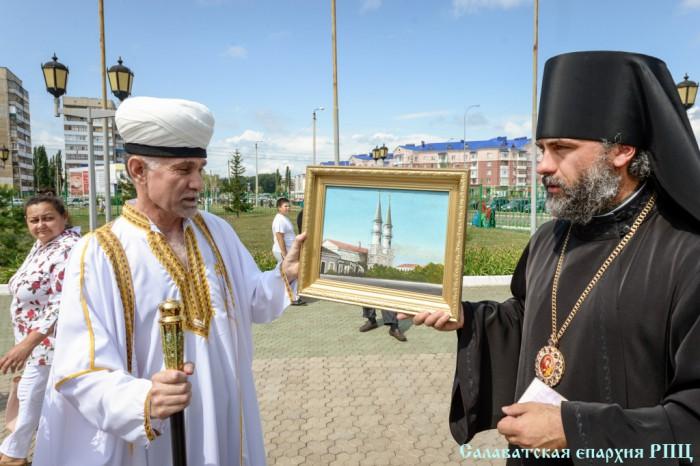 http://antimodern.ru/wp-content/uploads/bajram2015_03-700x466.jpg