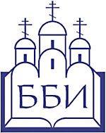 Библейско-Богословский институт св. ап. Андрея