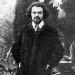 Мистический революционаризм Н. А. Бердяева