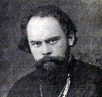 Боярский, Александр Иванович
