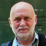 Бычков, Сергей Сергеевич