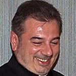 Стефано Каприо