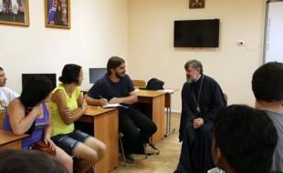 catholic-visit_sm