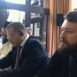 Спецкомиссия подготовит Собор 2016 г.