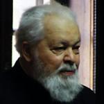 Николай (Корняну), митр.