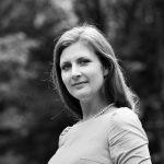 """Анна Данилова. Фото с сайта """"Православие и мир""""."""