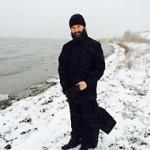 о. Диодор (Ларионов)