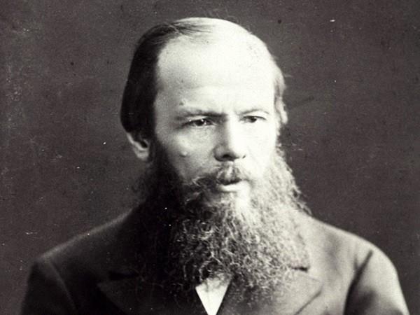 Праздник Пушкина
