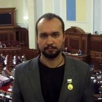 Игорь Друзь