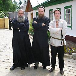 Дугин, Александр Гельевич
