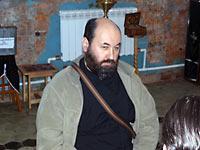 Ересь Осипова