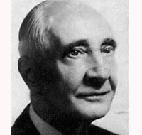 Евдокимов, Павел Николаевич