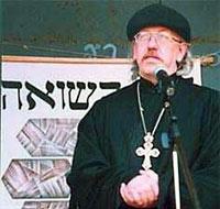 о. Федоров, Владимир Филиппович