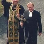 Финская православная церковь