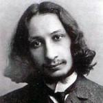 о. Флоренский, Павел Александрович