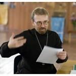 о. Сергий Круглов