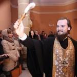 """Икона для """"Геликон-оперы"""""""