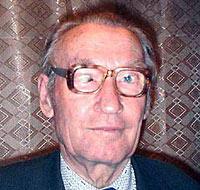 Гордиенко, Николай Семенович